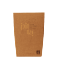 infusion pitta