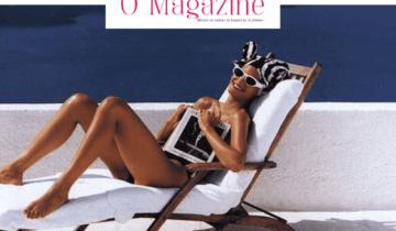 Ô Magazine – Les Must Have Beauté pour un été sublimé